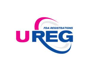 UReg - FDA Registration
